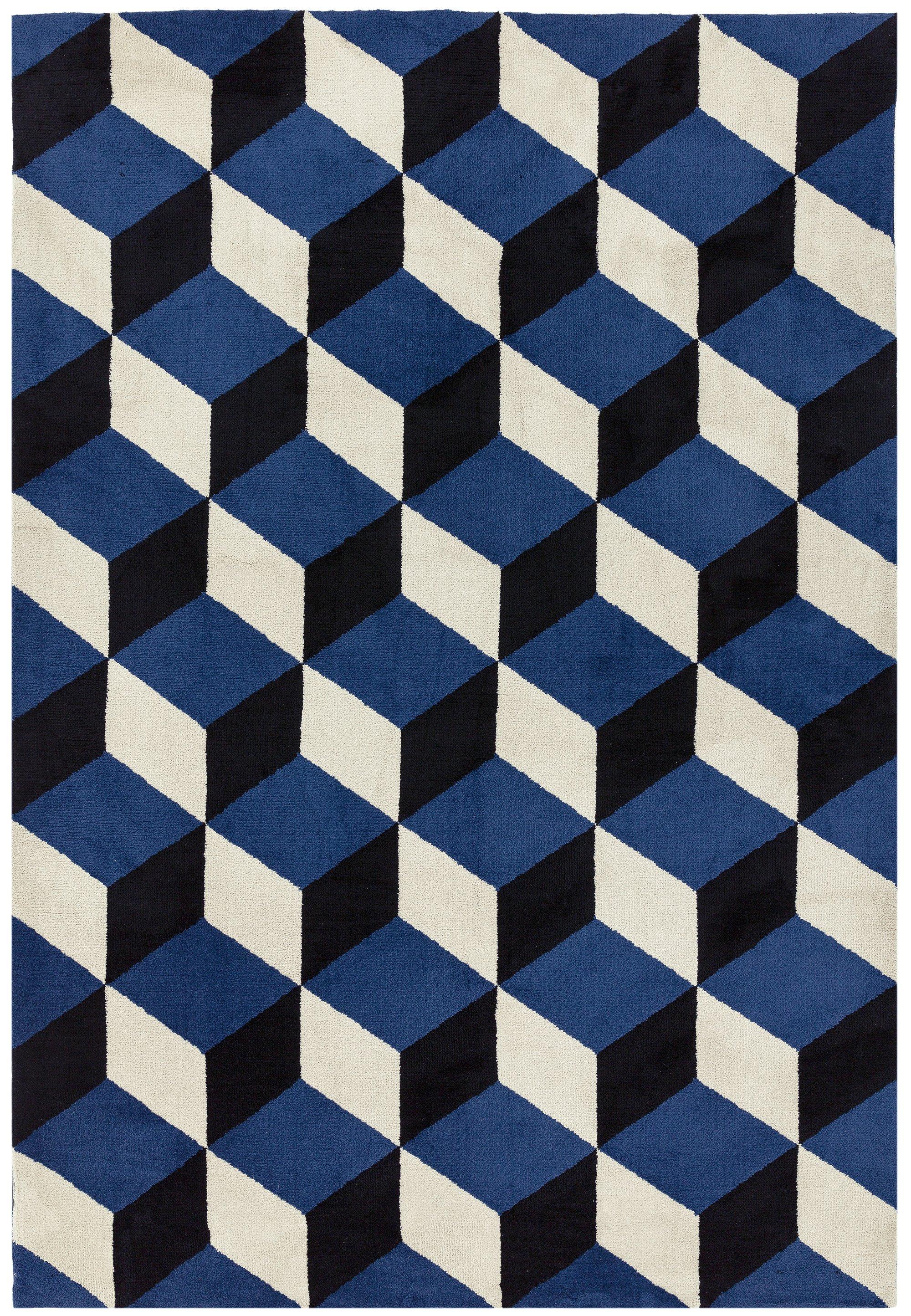 arlo_blue_block_(1).jpg