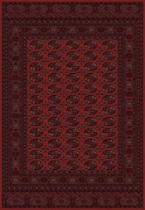 Bokhara Red (516-10902_502)