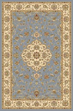 Isfahan (ewe_103_8260)