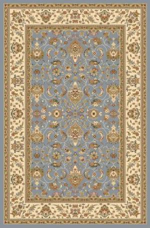 Isfahan (ewe_105_8260)