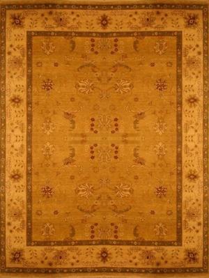 Indian Agrah (134550)