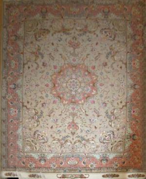 Persian Tabriz Ouliya (930202)