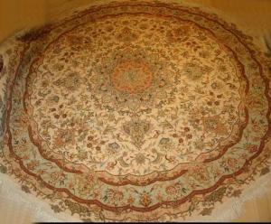 Persian Tabriz (930209)