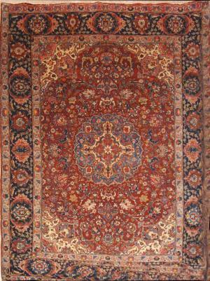 Persian Tabriz (930224)