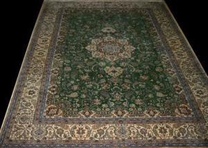 Persian Dharakshish (930105)