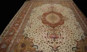 PersianTabriz Fine 65 Raj (930107)