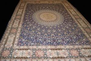Persian Tabriz Fine (930114)