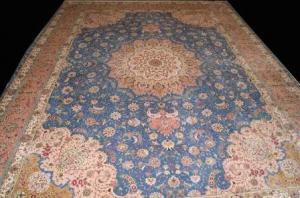 Persian Benam Tabriz (930116)