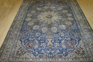 Persian Arjaing (930127)