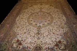 Persian Qarabak (930115)