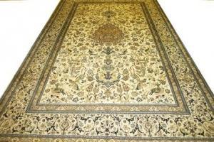 Persian Nain (930126)