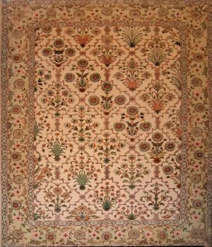 Persian Tabriz (930117)