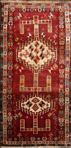 Persian Shiraz Qashquai (323356)