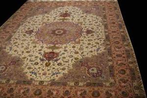 Persian Nakshe Benam 80 Raj (930225)