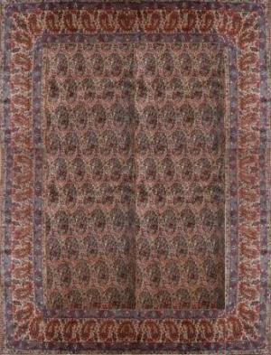 Persian Qum (112790)