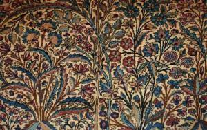 Old Persian Kerman (930218)