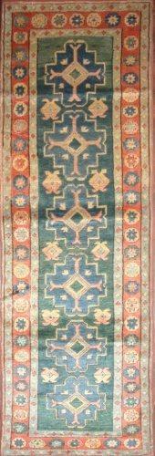 Turkish Karz (184926)