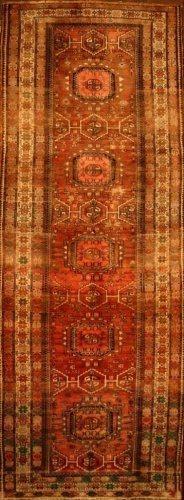 Persian Baluch (332432)