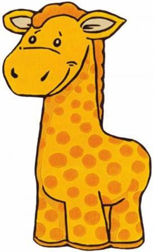 WsRaibow Giraffe (wsraibow_giraffe_135)