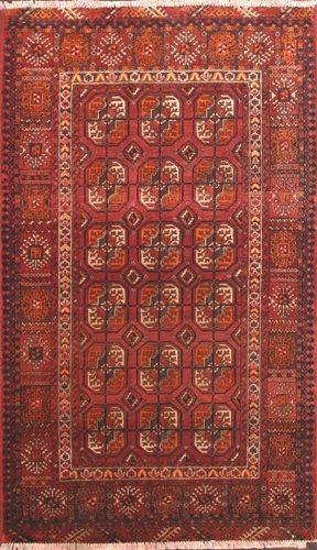 Persian Baluch (104599)