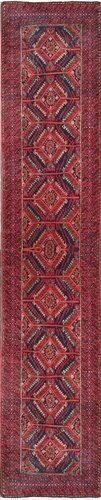 Persian Baluch (334623)