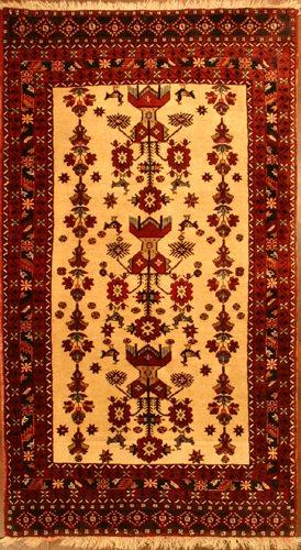 Persian Baluch (104463)