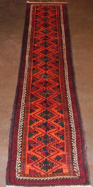 Baluch (334644)