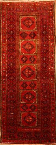 Persian Baluch (334362)