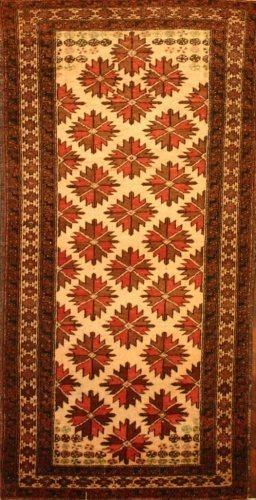 Persian Baluch (113364)