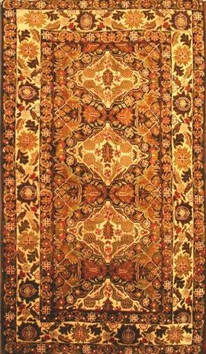 Persian Baluch (113370)