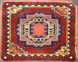 Turkmen (374271)