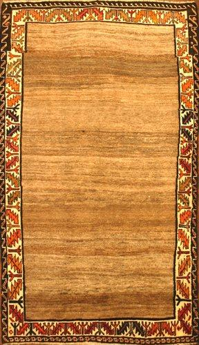 Persian Gabeh Qashquai (243395)