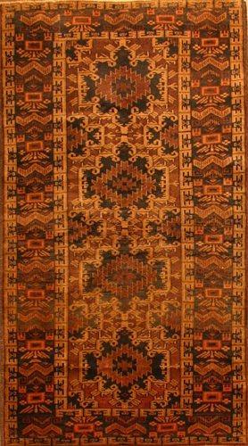 Persian Baluch (104462)
