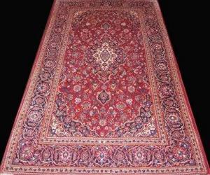 Old Kashan (10ks6103)