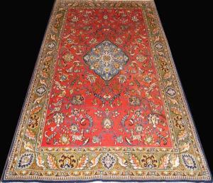 Persian Qum (70qm6140)