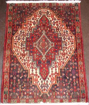 Persian Senneh (70sn1903)