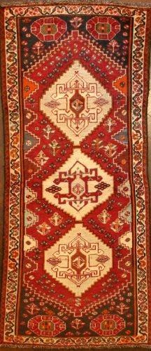 Persian Shiraz Qashquai (321814)