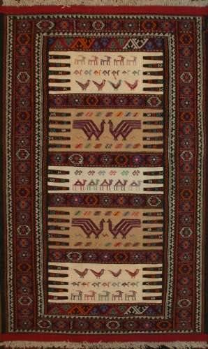 Persian Baluch (214739)