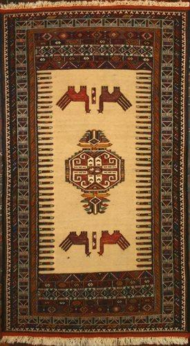 Persian Baluch (213071)