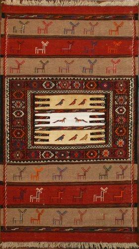 Persian Baluch (214725)
