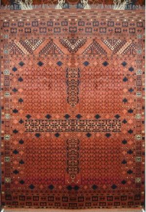 Afghan Hachaloo (123714)