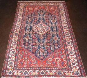 Old Persian Malayer (70ml6319)