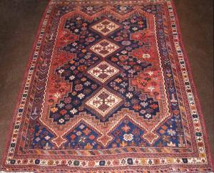 Old Qashquai (326321)