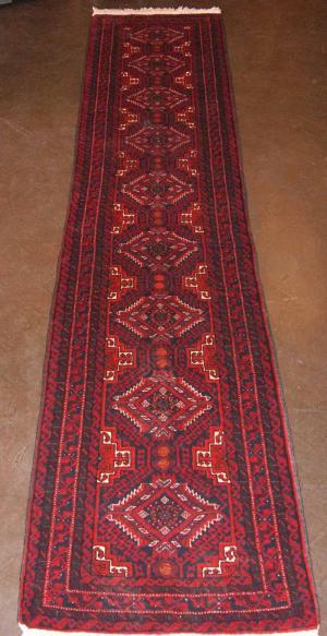 Baluch (336336)