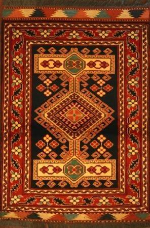 Afghan Khargai (123114)
