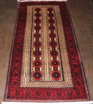 Baluch (331142)