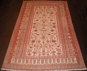 Fine Afghan Sumak (79m3293)