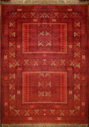 Hatchloo (Red) (124147)