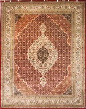 Persian Tabriz (6021-94s)