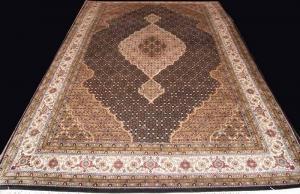Persian Tabriz (6021-93s)